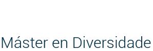 Máster en Diversidade